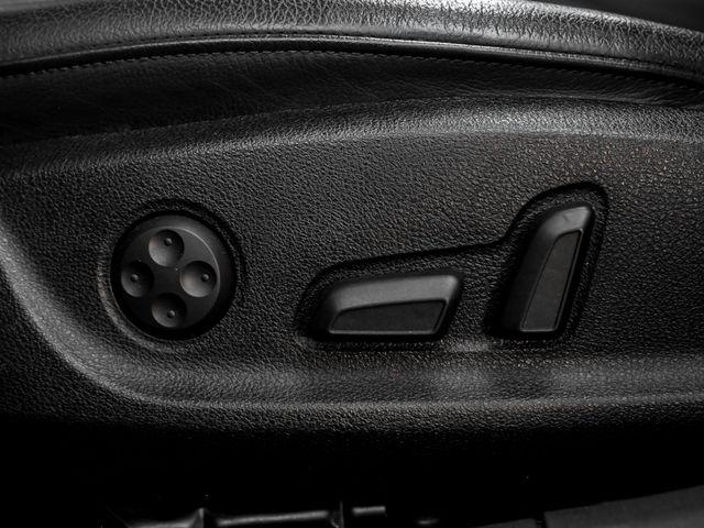 2014 Audi A7 3.0 Premium Plus Burbank, CA 25