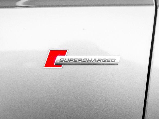 2014 Audi A7 3.0 Premium Plus Burbank, CA 26