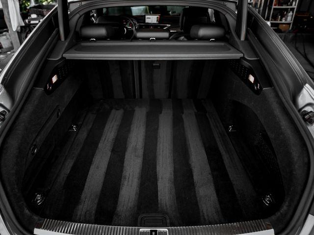 2014 Audi A7 3.0 Premium Plus Burbank, CA 27