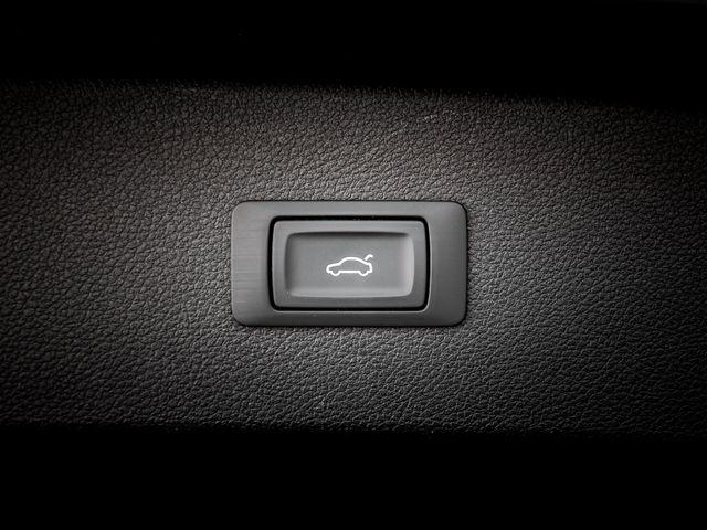 2014 Audi A7 3.0 Premium Plus Burbank, CA 28