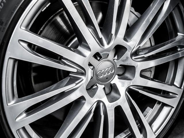 2014 Audi A7 3.0 Premium Plus Burbank, CA 30