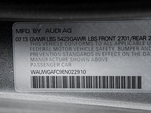 2014 Audi A7 3.0 Premium Plus Burbank, CA 32