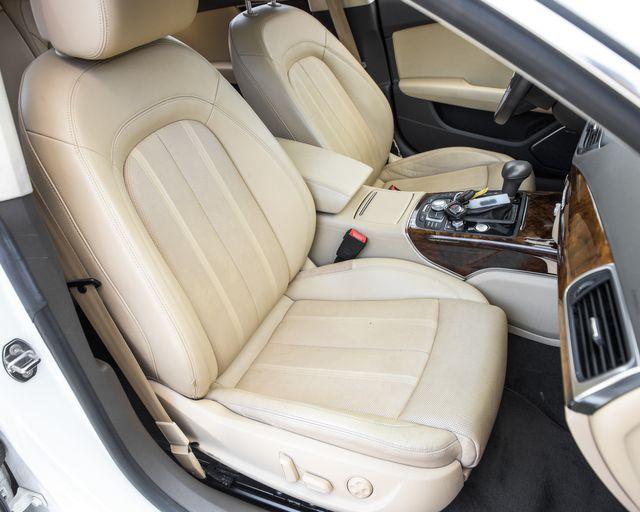 2014 Audi A7 3.0 Prestige Burbank, CA 10