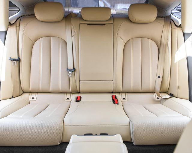 2014 Audi A7 3.0 Prestige Burbank, CA 11