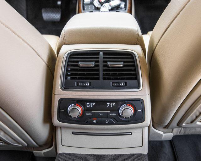 2014 Audi A7 3.0 Prestige Burbank, CA 13