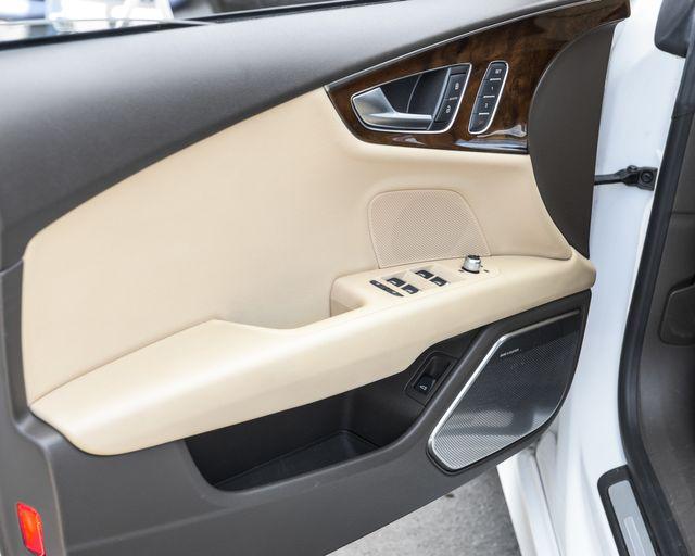 2014 Audi A7 3.0 Prestige Burbank, CA 17