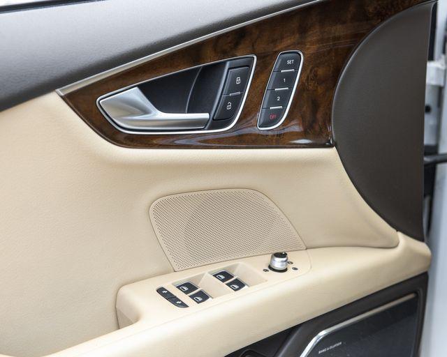 2014 Audi A7 3.0 Prestige Burbank, CA 18
