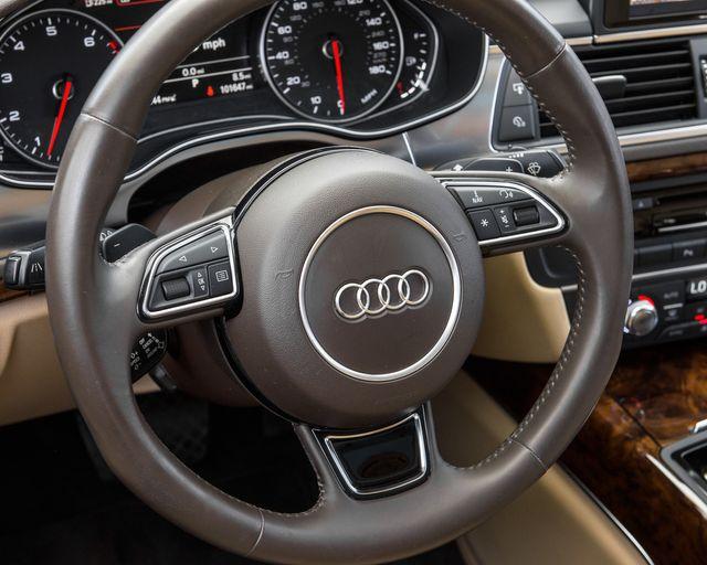 2014 Audi A7 3.0 Prestige Burbank, CA 19