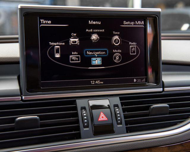 2014 Audi A7 3.0 Prestige Burbank, CA 20