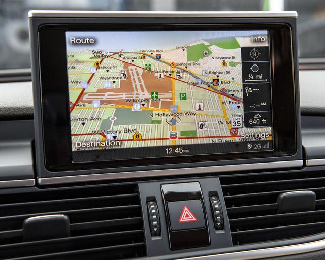 2014 Audi A7 3.0 Prestige Burbank, CA 21