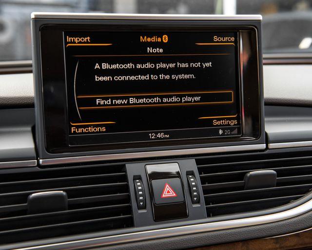 2014 Audi A7 3.0 Prestige Burbank, CA 22
