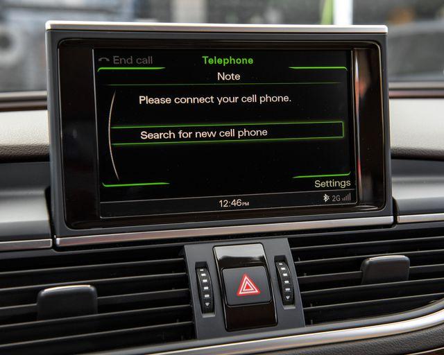 2014 Audi A7 3.0 Prestige Burbank, CA 23