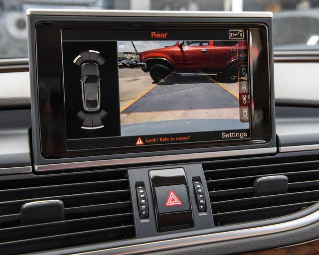 2014 Audi A7 3.0 Prestige Burbank, CA 25