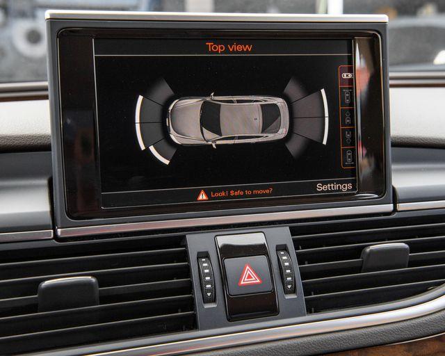 2014 Audi A7 3.0 Prestige Burbank, CA 26