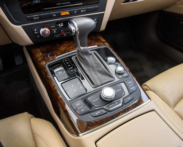 2014 Audi A7 3.0 Prestige Burbank, CA 27