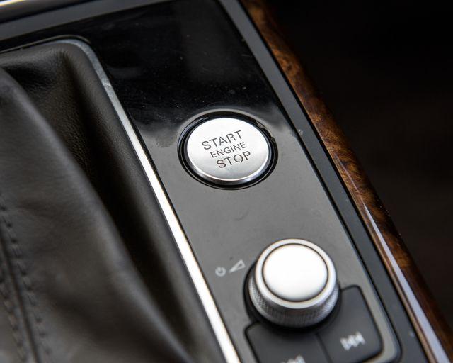 2014 Audi A7 3.0 Prestige Burbank, CA 29