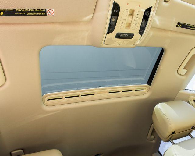 2014 Audi A7 3.0 Prestige Burbank, CA 30