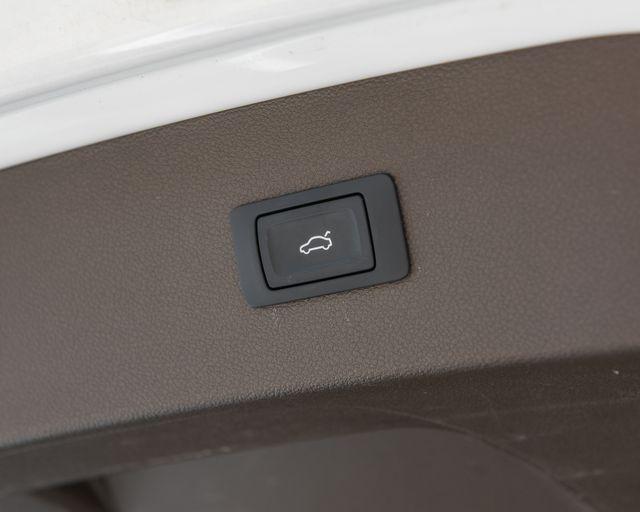 2014 Audi A7 3.0 Prestige Burbank, CA 32