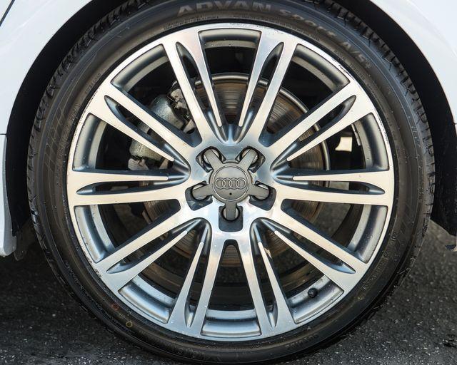 2014 Audi A7 3.0 Prestige Burbank, CA 33