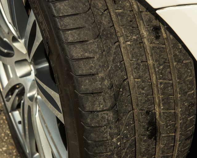 2014 Audi A7 3.0 Prestige Burbank, CA 34