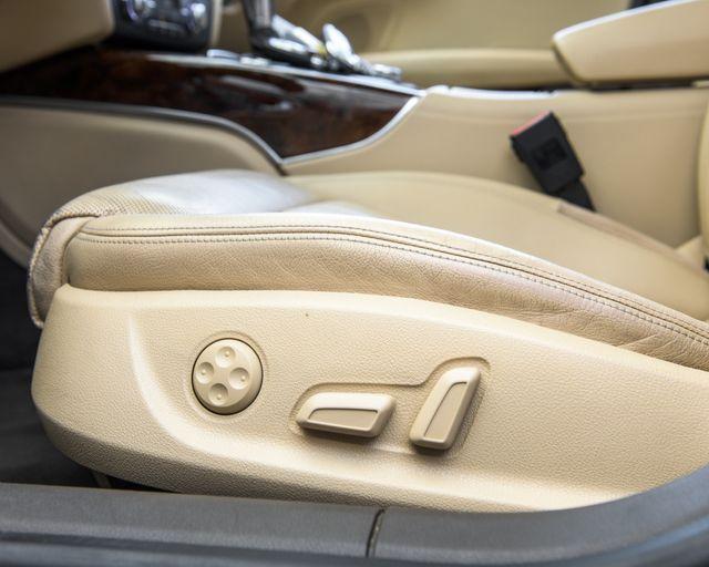 2014 Audi A7 3.0 Prestige Burbank, CA 9