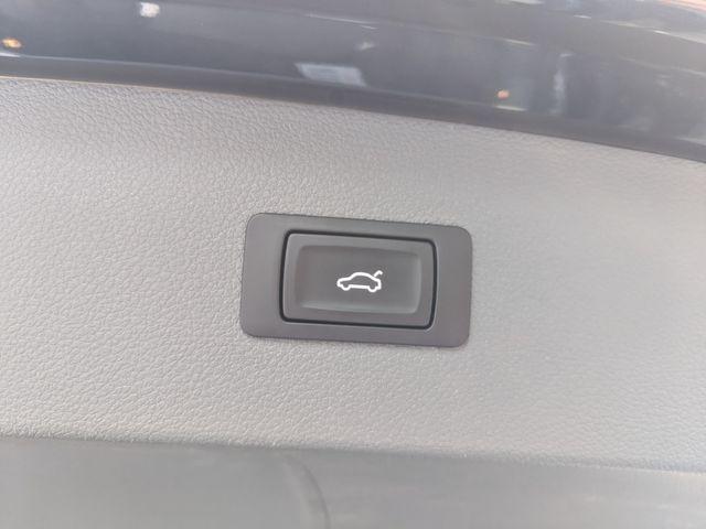 2014 Audi A7 3.0 PREMIUM PLUS QUATTRO ((**AWD**))--((*LOADED*)) in Campbell, CA 95008