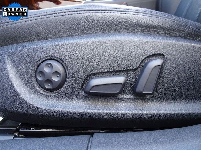 2014 Audi A7 3.0 TDI Prestige Madison, NC 15