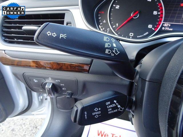 2014 Audi A7 3.0 TDI Prestige Madison, NC 33
