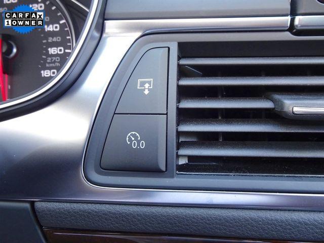 2014 Audi A7 3.0 TDI Prestige Madison, NC 37