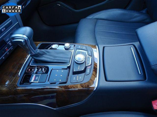 2014 Audi A7 3.0 TDI Prestige Madison, NC 42