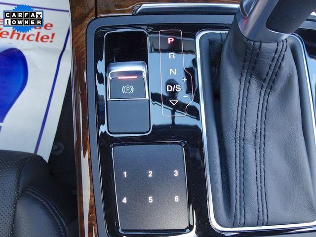 2014 Audi A7 3.0 TDI Prestige Madison, NC 43
