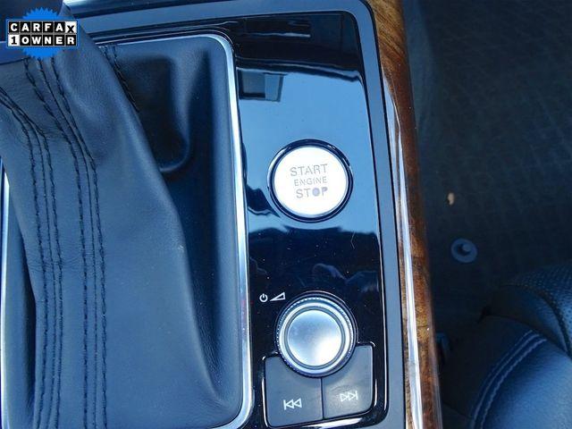 2014 Audi A7 3.0 TDI Prestige Madison, NC 44