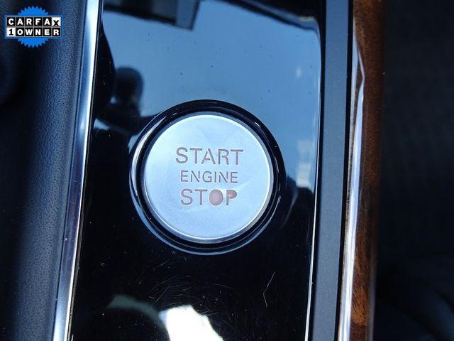 2014 Audi A7 3.0 TDI Prestige Madison, NC 45