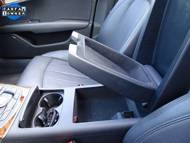 2014 Audi A7 3.0 TDI Prestige Madison, NC 49