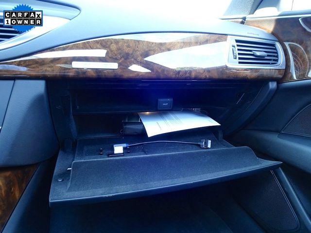 2014 Audi A7 3.0 TDI Prestige Madison, NC 51