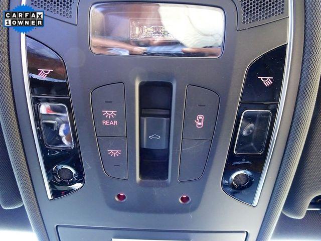 2014 Audi A7 3.0 TDI Prestige Madison, NC 53