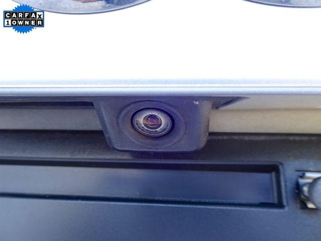 2014 Audi A7 3.0 TDI Prestige Madison, NC 58
