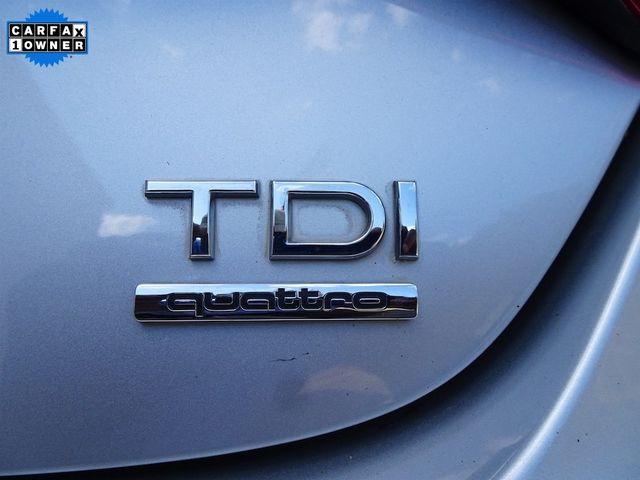 2014 Audi A7 3.0 TDI Prestige Madison, NC 63
