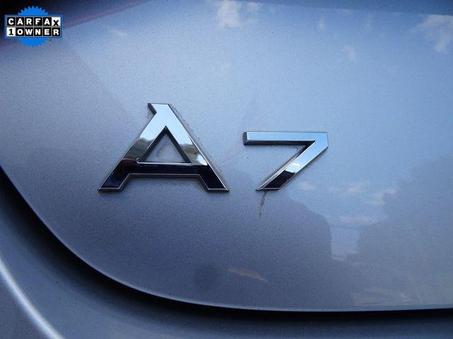 2014 Audi A7 3.0 TDI Prestige Madison, NC 64