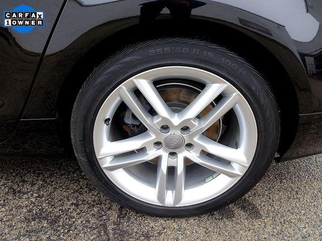 2014 Audi A7 3.0 Premium Plus Madison, NC 11