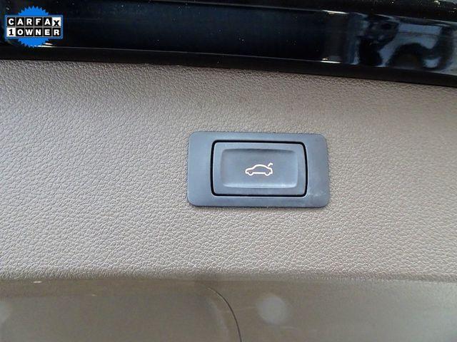 2014 Audi A7 3.0 Premium Plus Madison, NC 16