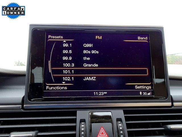 2014 Audi A7 3.0 Premium Plus Madison, NC 22
