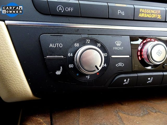 2014 Audi A7 3.0 Premium Plus Madison, NC 26
