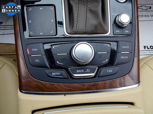 2014 Audi A7 3.0 Premium Plus Madison, NC 29