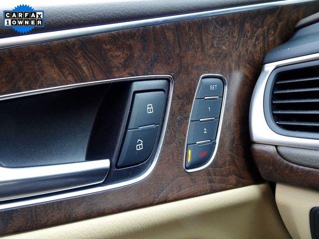 2014 Audi A7 3.0 Premium Plus Madison, NC 30