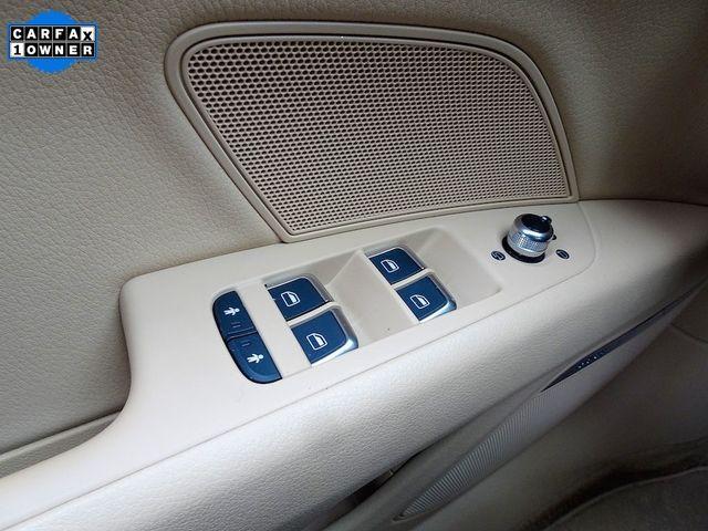 2014 Audi A7 3.0 Premium Plus Madison, NC 31