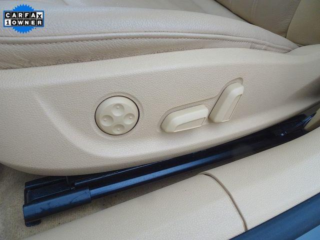 2014 Audi A7 3.0 Premium Plus Madison, NC 35