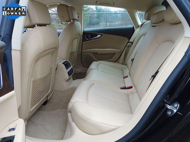2014 Audi A7 3.0 Premium Plus Madison, NC 37