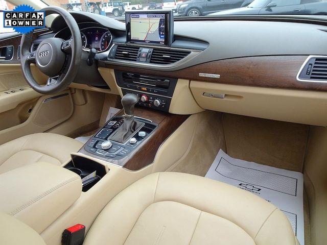 2014 Audi A7 3.0 Premium Plus Madison, NC 44