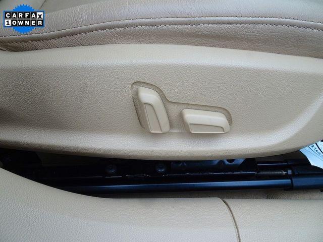 2014 Audi A7 3.0 Premium Plus Madison, NC 48